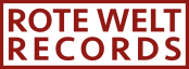 Rote Welt Records